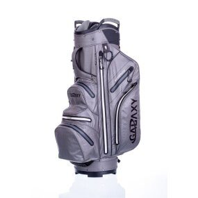 Golfbag GALAXY Rainline Pro wasserdicht