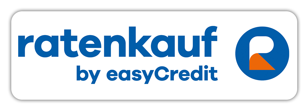 ratenkauf-by-easycredit